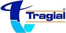 Tragial - Indústria de Autopeças e Acessórios Automotivos